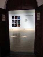 102_doorway.jpg
