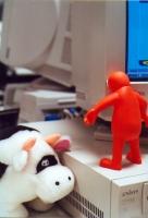 20_orangeman.jpg