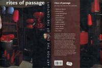 35_rites-of-passaage.jpg